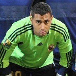 Ahmed Adel