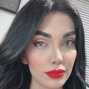Renata Altamirano
