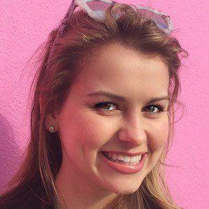 Abigail Barlow