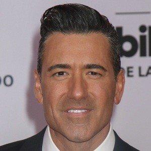 Jorge Bernal