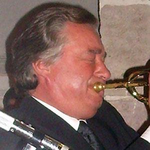 Jean-Claude Borelly