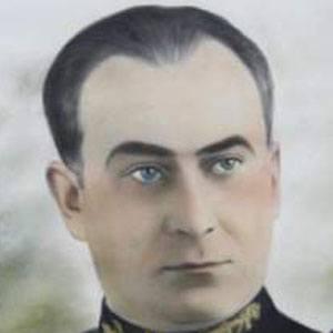 José Bozzano