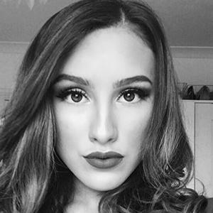 Nataya Bree Carroll
