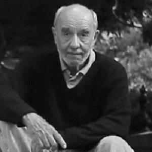 Avery Corman