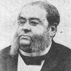 Juan Cuestas