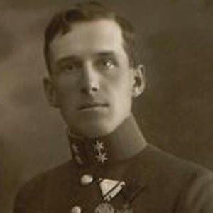Pavel Golia