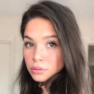 Chloe Habel