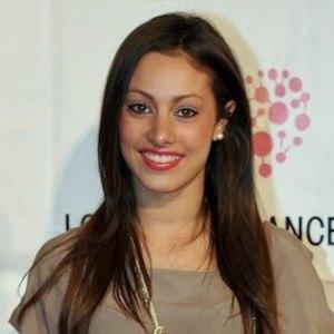 Gabrielle Loren
