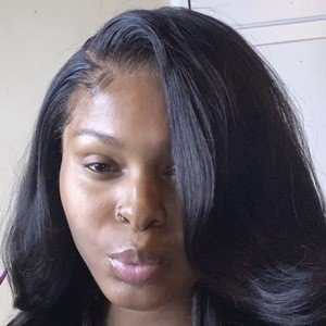 Kailani Loren