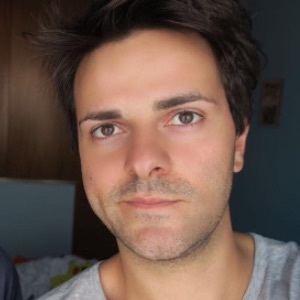 Daniel Marangiolo
