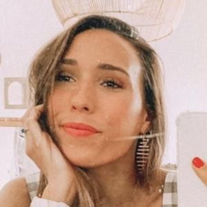 Cristina Neros