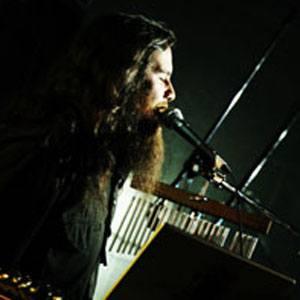 Carlos Gabriel Nino