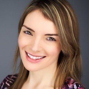 Kristina Plisko