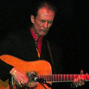 Tony Rice