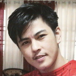 Keith Talens