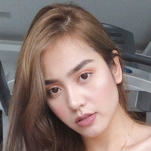 Reese Tayag