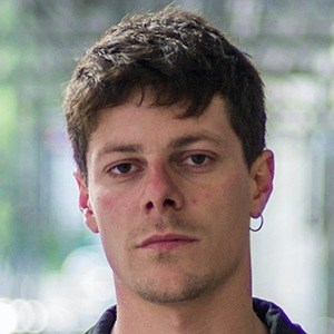 Edoardo Tresoldi