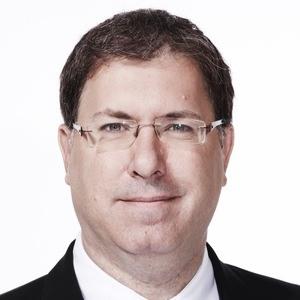 Mike Wilner