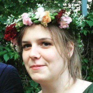 Maja Wronska